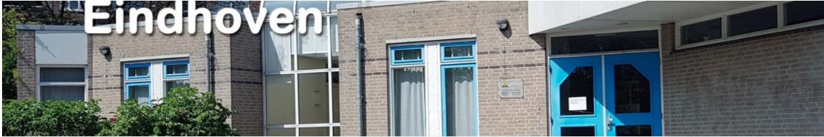 Zevende-dags Adventisten Eindhoven